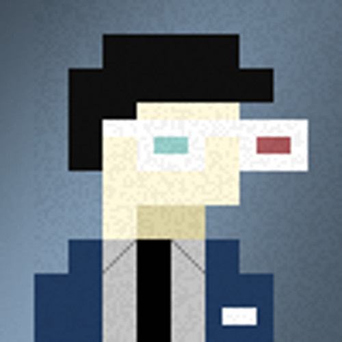 hyde.zhong's avatar