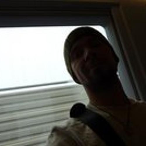 Paul Skrzypek 1's avatar