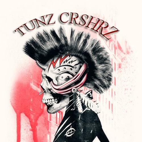 TUNZ CRSHRZ's avatar