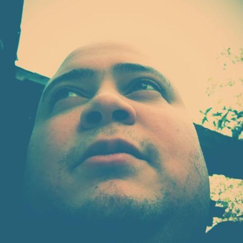 quietsundaylibrary's avatar