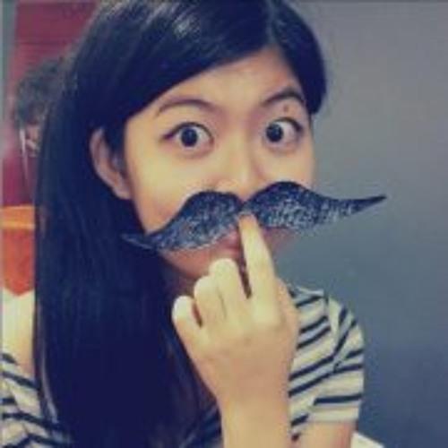 Rachel Fong 1's avatar