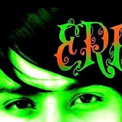 ErickFerrerMusic's avatar