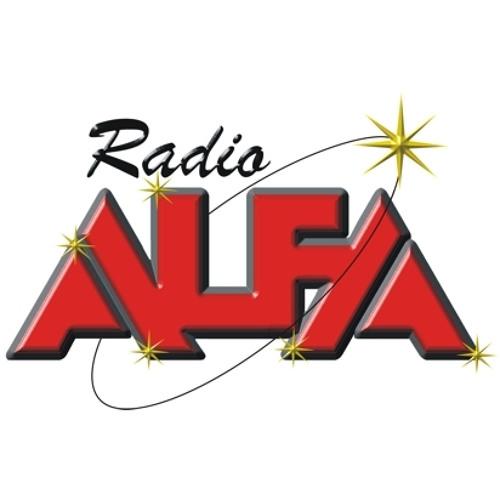 Radio Alfa's avatar