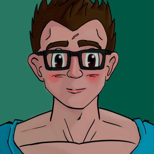 SenByo's avatar