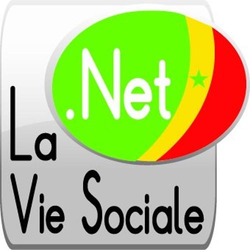 Laviesociale Fm's avatar