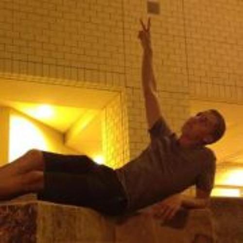 Shane Leeder's avatar