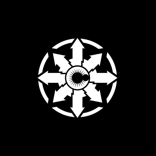 Chimaira Official's avatar