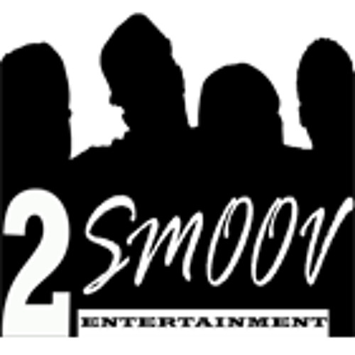 2Smoov Entertainment's avatar
