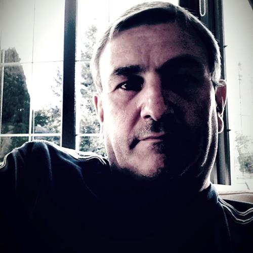 LarryKeogh's avatar