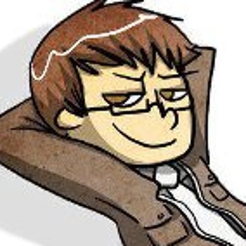 Robbie Hill 2's avatar