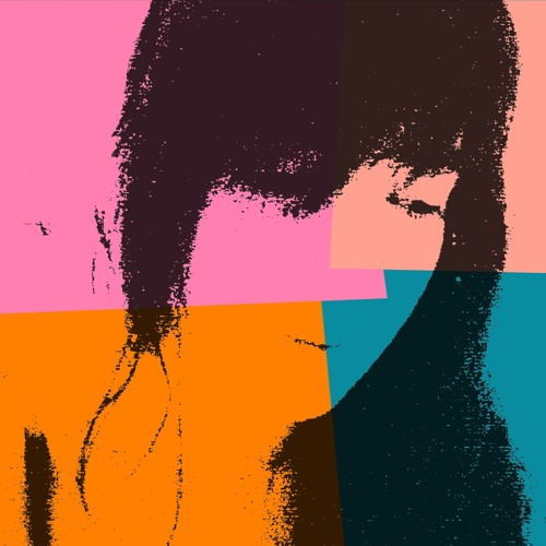 Lucecita_i's avatar