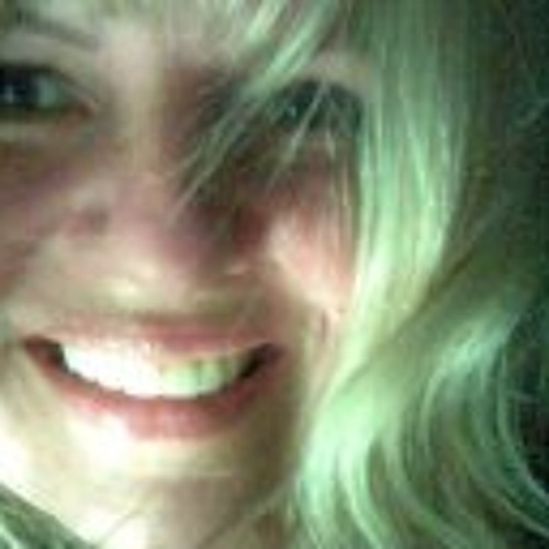 Andrea Surányi's avatar