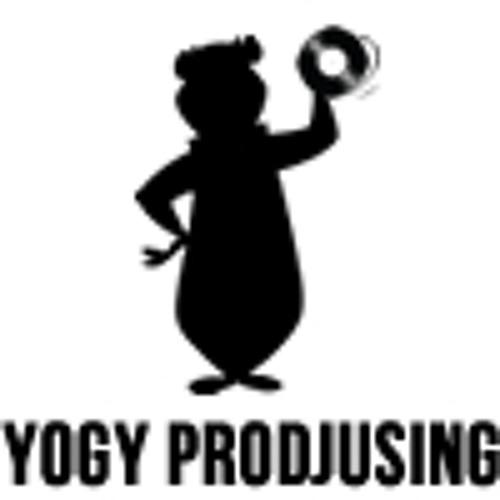 yogymusic's avatar