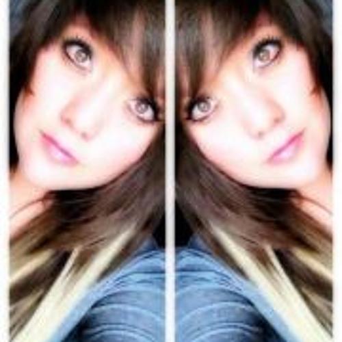 Jeenn Drew's avatar