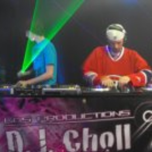 PSY __ Gangnam Style ( DJ Choll Style Remix)