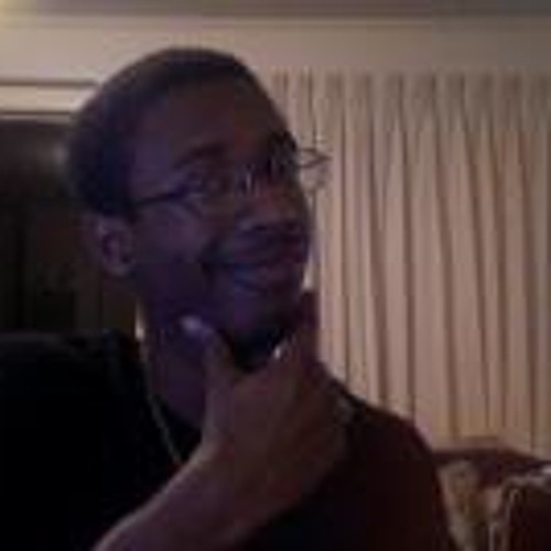 Jayde Huggard's avatar