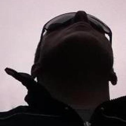 ElektrErk-prod & Dj Thedo's avatar