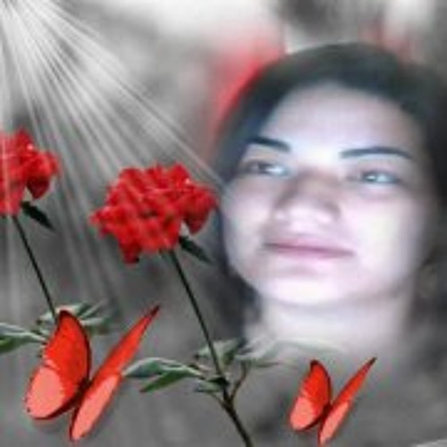 KalMarjkc MarTihpen's avatar