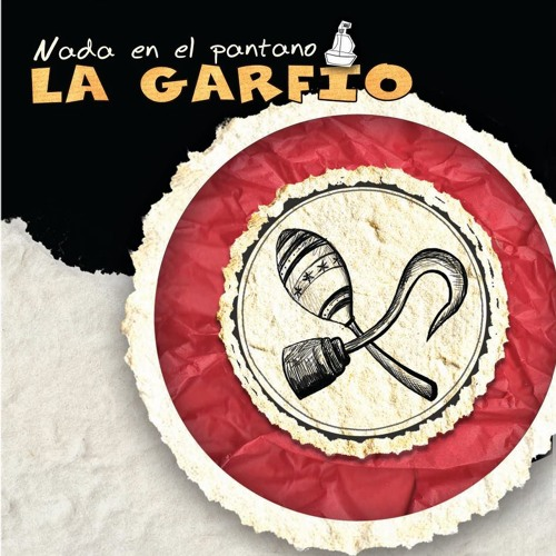 lagarfio's avatar