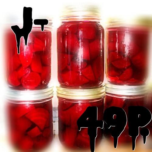 J-Red 49P.'s avatar