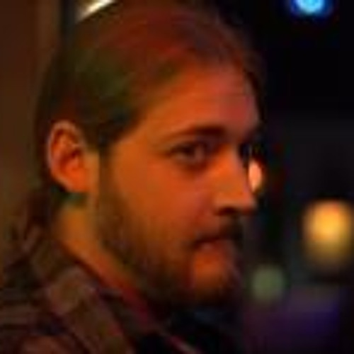 Brad Macpherson's avatar