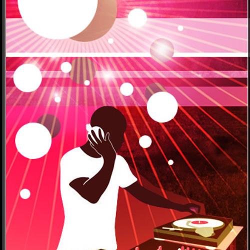 DJs. en JUERGA - PIMENTEL's avatar