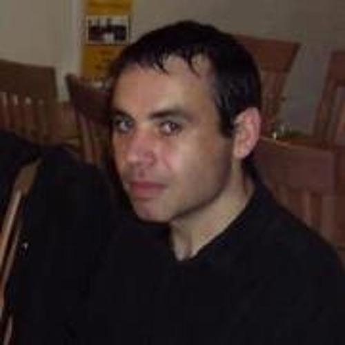 Scopy's avatar