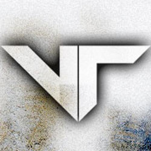 VanToth's avatar