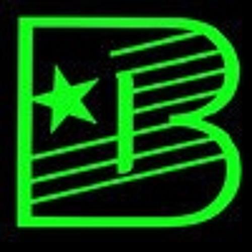BODYROCK's avatar