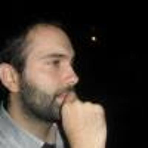 Rumunski Carinik's avatar