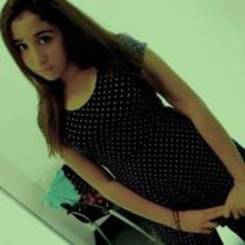 Mariela Lira Martinez's avatar