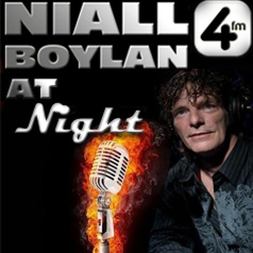 NiallBoylanatNight's avatar