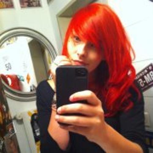 Shanna Ochrasy Favetto's avatar
