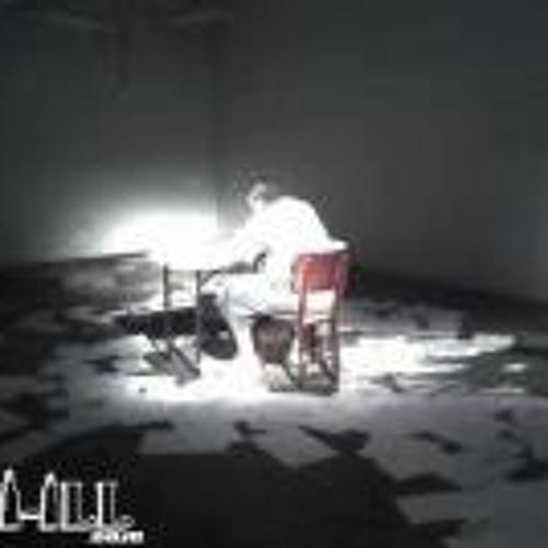 Chi Ill's avatar