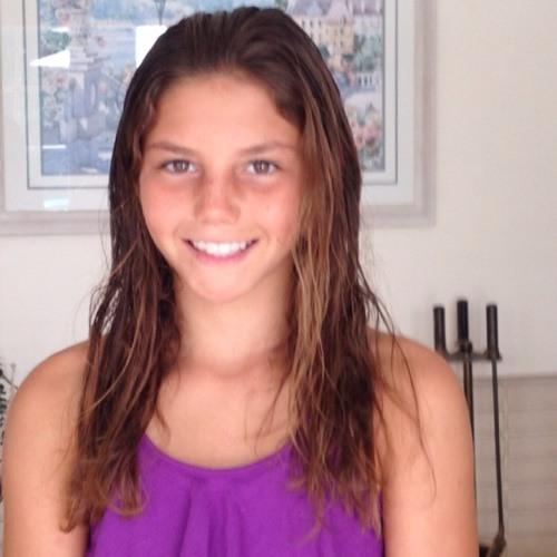 gabi627's avatar