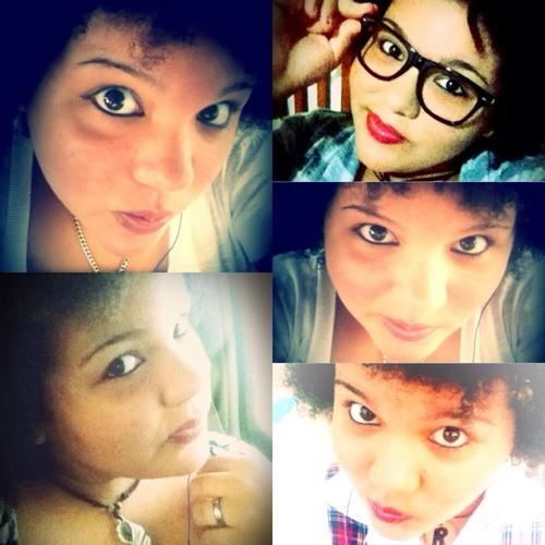 Le_Rosie's avatar