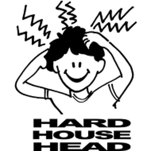 HardHouseHead's avatar