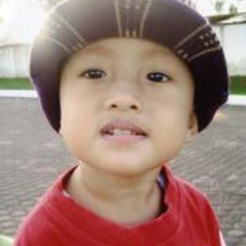 Zamri Aceh's avatar