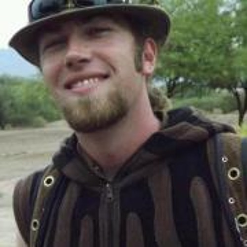 Levi Phillips 1's avatar