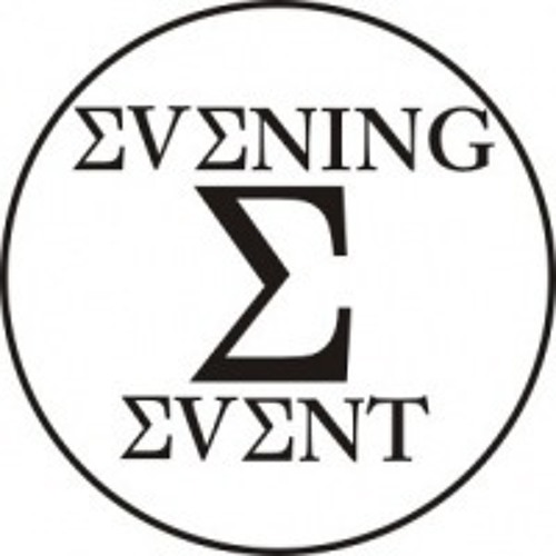 Evening Event's avatar