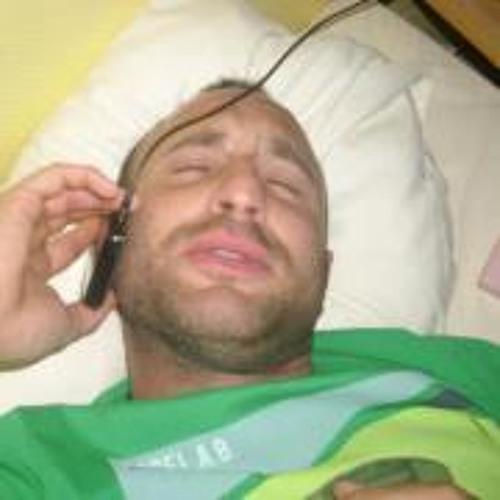 Matthias Kanzler 1's avatar