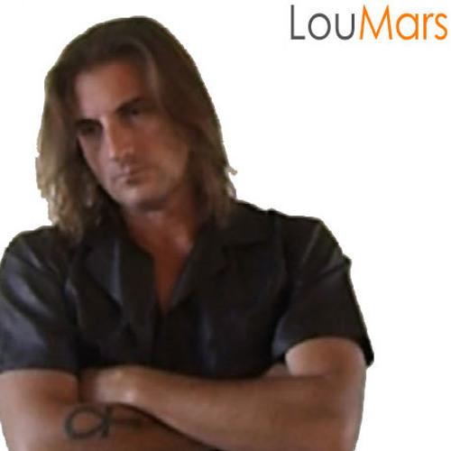 LouMars's avatar