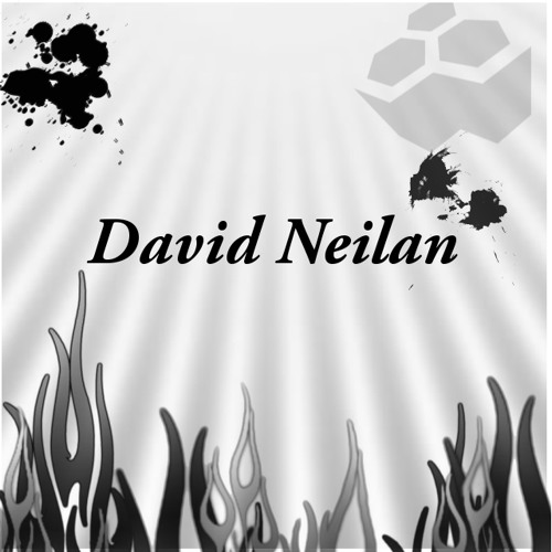 David Neilan's avatar