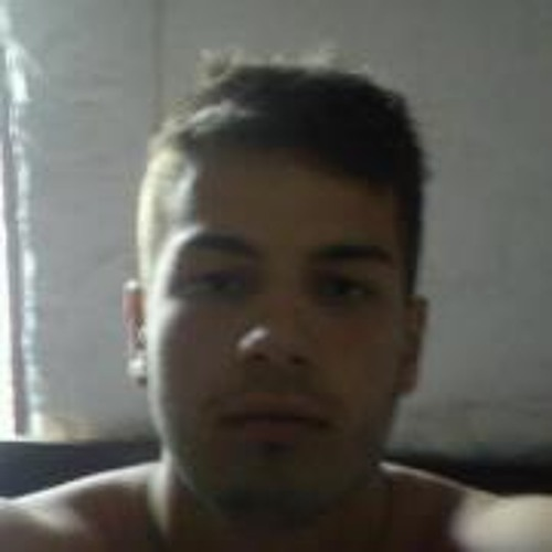 Grgur Grgur Grgur's avatar