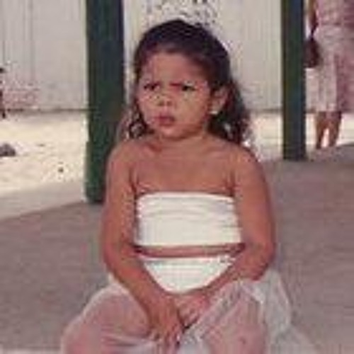 Fabianne Nayra's avatar