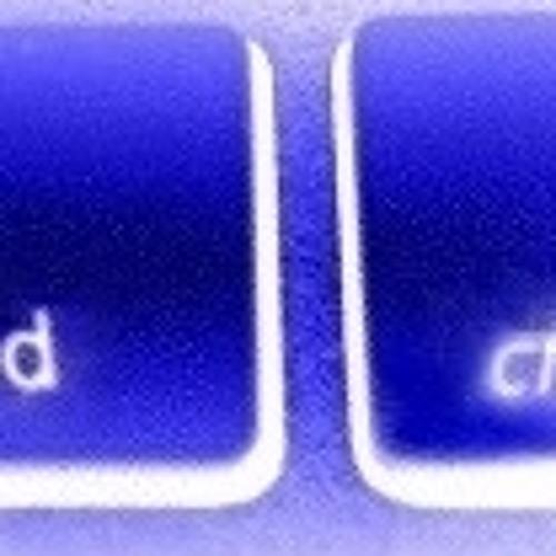 CMD/CTRL's avatar