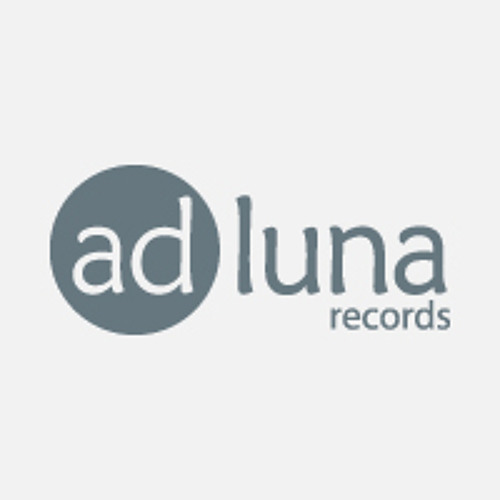 Adluna Records's avatar
