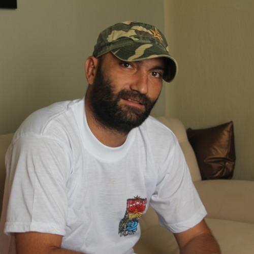 hometrainer1's avatar