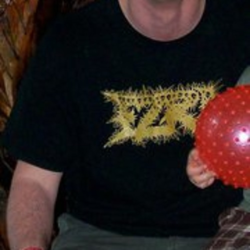 Thad Smoyer's avatar