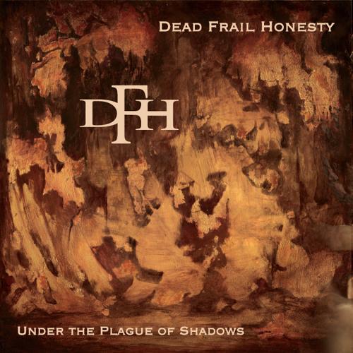 Dead Frail Honesty's avatar